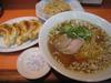 Chinrai_20080722