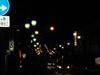 Matsudoshinden_20080722