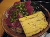 Musashino_20080805_1