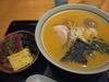 Musashino_20080805_3