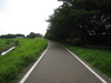 Cycling_20080810_1