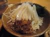 Musashino_20080812_1