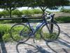 Cycling_20080815