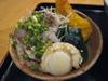 Musashino_20081007_1
