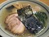 Musashino_20081020_2