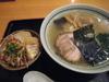 Musashino_20081020_3