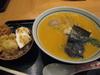 Musashino_20081028_2