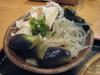 Musashino_20081031_1