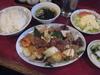 Nanohana_20081106