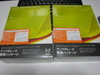 Shopping_20081115