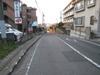 Nagareyama_lic_20081221_2