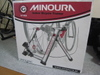 Cycletrainer_20081227_1