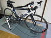 Cycletrainer_20081227_2