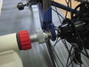 Cycletrainer_20081227_4