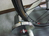 Cycletrainer_20081227_5