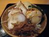 Musashino_20081229_1