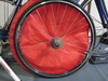 Cycletrainer_20090110_1