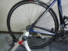 Cycletrainer_20090110_2
