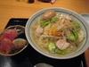Musashino_20090303_4