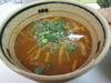 Kamefuji_20090318_1