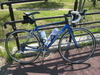 Cycling_20090411_5