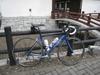 Cycling_20090418