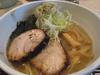 Shidou_20090506