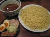 Shinoda_20090510