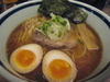 Shinoda_20090512