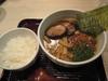 Shidou_20090429_2