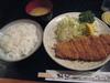 Fujisato_20090520
