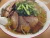 Daifukugen_20090521_1