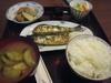 Chikyuya_20090616