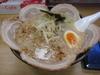Genbara_20090622_1