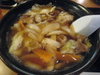 Marugame_20090701_1