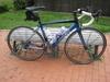 Cycling_20090705_1