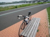 Cycling_20090705_2