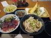 Marugame_20090712