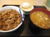 Matsuya_20090719