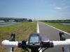 Cycling_20090726_1