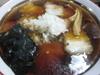 Takeokamd_20090808_2