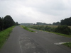 Cycling_20090809_2