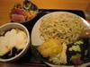 Musashino_20090815_3