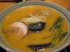 Musashino_20090919_2