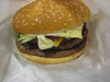 Burgerking_20091102_2