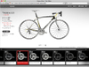 Projectone_madone69_10