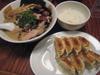 Michiruya_20091123