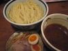 Shinoda_20091208