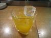 Kazumi_20100104_5