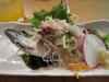Kazumi_20100104_6